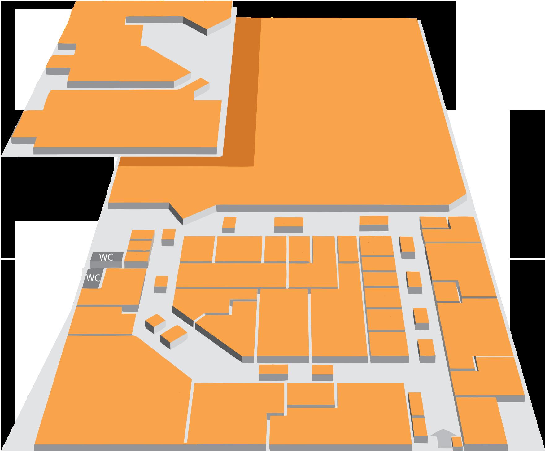 Elektroninių parduotuvių kūrimas: kokią platformą pasirinkti?