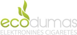 ecodumas-logo_1495706464-06e71d6e6b8468645f61b0018027b618.png