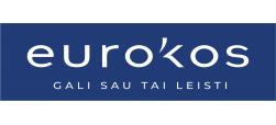 eurokos_logo_melyname_fone_su_sukiu_1613644048-df094924389b5e6f0ae507d1ffc6ce70.png