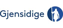 gjensidige_horizontal_logo_rgb_1495201537-0f8abeadae91664f9eef84d1480069af.png
