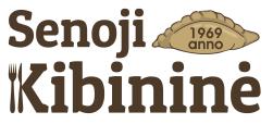 kibinas_sviesiam-fonui-19_1553769727-5d263a288c5461a84e8c73716f4af811.png