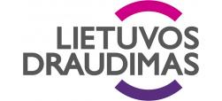 lietuvos-draudimas-logo_1495201402-9b767dc85a44bf6f8d353089564fe8f5.jpg