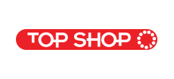 logo-10_1493973710-61436a68dd8878ca5e1cdfaea56cbd1b.png