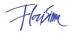 logo-10_1493976223-262853e1e83c331a5d43c177036e0cf2.png