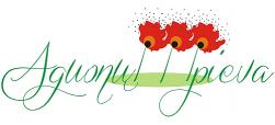 logo-9_1493964195-29c2b0852365a2249634960691a52c6d.png