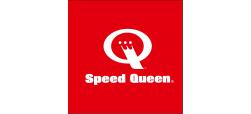logo_1610526714-c19153c1abdd7303d9303bca75497821.png