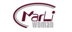 marliwoman_1493968882-22cb069556fa36be47603d2f6fc20a38.png