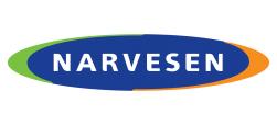 narvesen-logo-1_1493974885-cb1632e0241f0e4904899b266d4c2b62.png