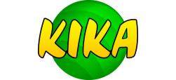 naujas-logo-629-570x454_1493976006-70cacdc8e8c4faee5381f145364f2107.jpg