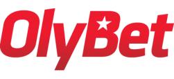 olybet_logo_1495201710-357b7bd4312e6438bde563ba75b789d0.png