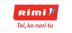 rimi-logo-startpage_1493975154-dcfc3566917925042fffe197cb608b35.png