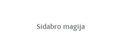 sidabro-magija-logo-114x90-px_114x90_1493973946-a76daa72fc0b26b8af879fe61c2ef796.jpg