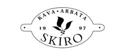 skiro_1493975510-5eaaebf116c11182c600f21074a3cde6.png
