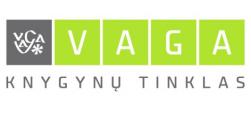 vaga_kt_logo_rgb-570x285_1493976412-8ec154526e78fb5f9ebbe709ea1d9420.jpg